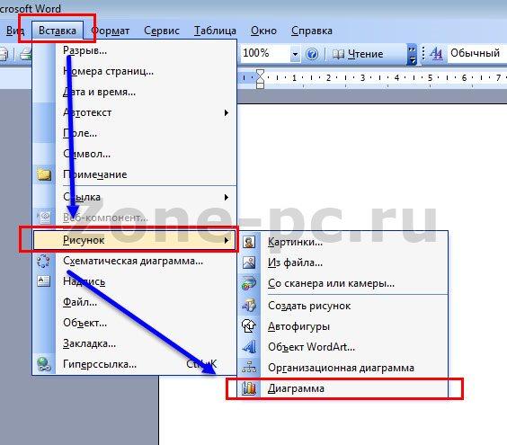 Как в ворде сделать круглую скобку - Pylondance.ru